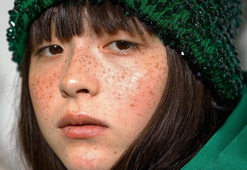モトーラ世理奈の画像 p1_29