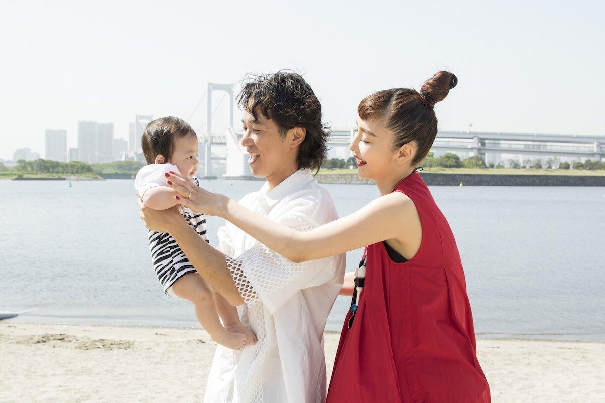 小橋賢児の画像 p1_33