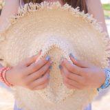 夏フェスの必須アイテム。メンズもレディースもOKな帽子とは?