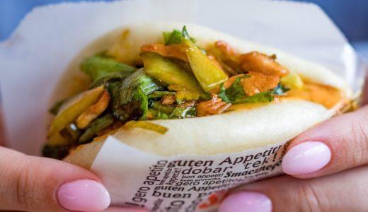 サマソニのフェス飯「ソニ飯」のおすすめは?値段や食べられるエリアも紹介