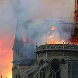 ノートルダム大聖堂火災 寄付方法がわからない?どこに募金したら?