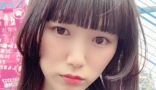 俺スカ|生徒の江口寿美江役は誰?秋乃ゆにがかわいい。出演映画やドラマも