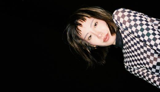 ケミカルブラザーズ最新アルバム日本人女性ラッパーは誰?NENEはゆるふわギャング