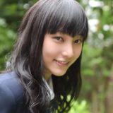 スカっとジャパン 五円玉OLは誰?山田愛奈のかわいいキス画像!