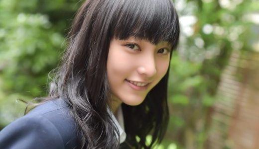 スカっとジャパン|五円玉OLは誰?山田愛奈のかわいいキス画像!