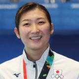 池江瑠花子のオリンピック出場は無理?間に合う可能性は?現在の治療法も調査!