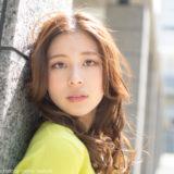 【画像】田上真理子は福岡親善大使でかわいい!大学やカップもスゴい?