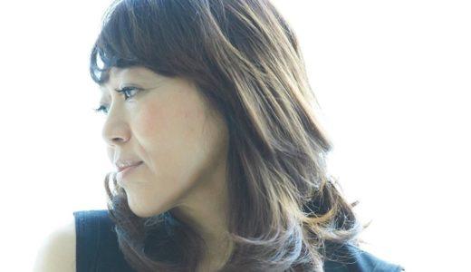 【文春】岩崎良美が夫と離婚!理由がヒドい?パリに行きたいから?