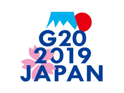 【G20大阪】交通規制の一般道通行止めはいつどこで?時間と場所まとめ