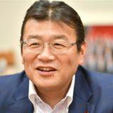 【文春】大塚高司が地震直後にいたクラブKはどこ?赤坂くき田は自民党御用達?