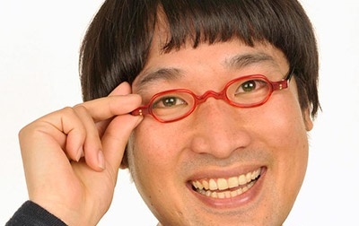 山ちゃんのメガネどこで買える?ブランド『オプトガレ』への秘めた決意とは?
