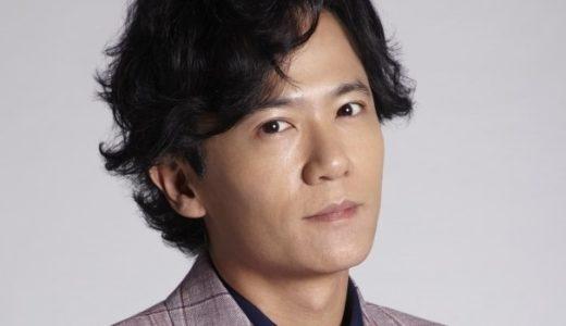 【文春】稲垣吾郎からジャニー喜多川へ。コメント全文の内容とは?
