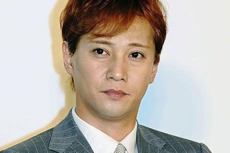 【画像】ジャニー喜多川の家族葬に中居正広がいない!理由はなぜ?