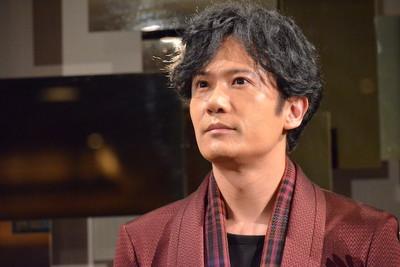 【文春】稲垣吾郎の舞台にもジャニーズ事務所の圧力?イジメの全貌は?