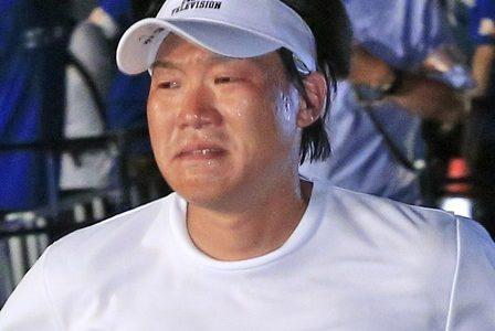 24時間ランナーのギャラはいくら?歴代最高は萩本欽一の2000万円?