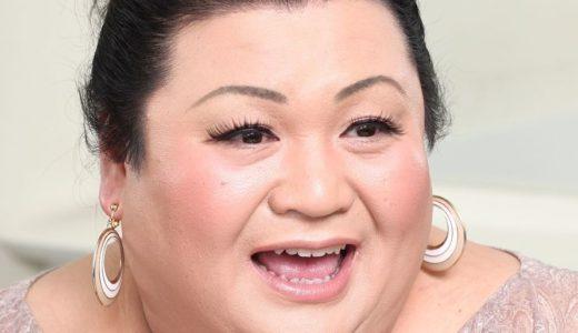 【文春】マツコがジャニーズ圧力否定?稲垣吾郎と共演NGの理由は?