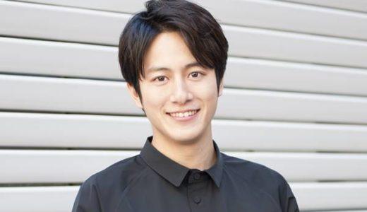 【動画】溝端淳平が関西弁をキスマイbusaikuで?出身地はどこ?