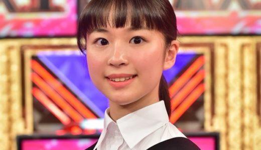 【画像】紀野紗良のバレエ姿がかわいい!血小板ちゃんコスプレも|東大王