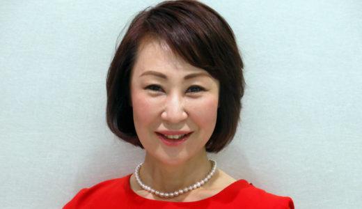 【画像】小松成美は浜崎あゆみMの著者!中田英寿やイチローの本も!