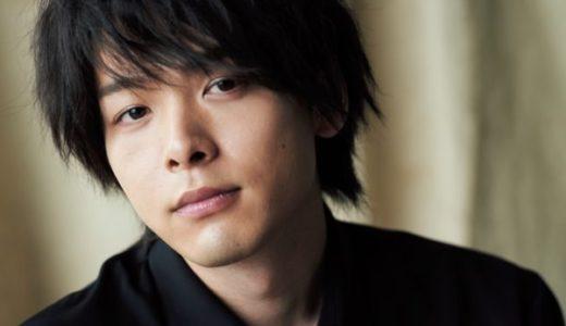 【動画】中村倫也のゴンさんと黒木華のキスがヤバすぎ! 凪のお暇