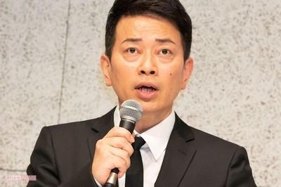 【文春】宮迫博之へのさんまの電話内容は?今後の引退や離婚はどうなる?