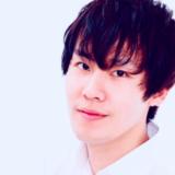 【画像】太田三砂貴の現在や学歴は?琉球大学で無職の理由はなぜ?
