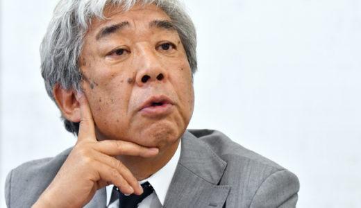 【画像】吉本の大崎会長の自宅写真!鎌倉2億円豪邸がスゴい!フライデー
