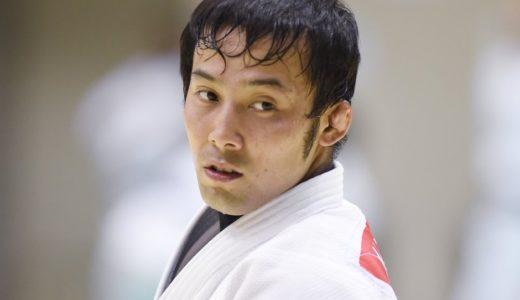 【画像】高藤直寿の髪薄い?柔道選手にハゲ多い理由はトンズランス菌?