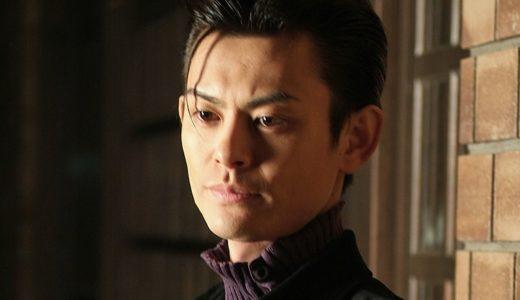 【画像】内田貴光のマジック動画に鳥肌!イケメンで映画やドラマにも?