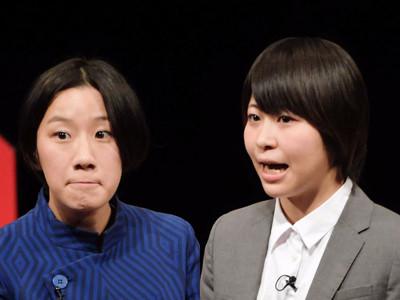 「大坂 なおみ Aマッソ」の画像検索結果