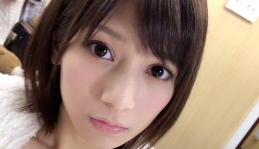【画像】菊池梨沙はグラビアアイドル!城島茂と結婚の馴れ初めは?