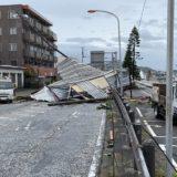 台風の被害は保険で補償される?家や車は?隣家への賠償責任は?