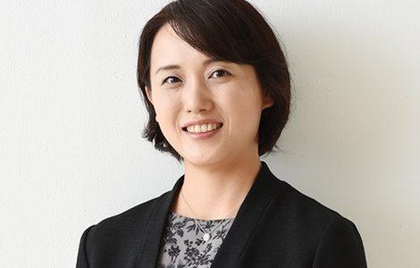 【画像】遠山昌子は元宝塚!カリカリ梅社長の遥海おおら時代レア写真!
