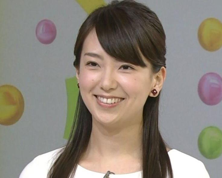 和久田 麻由子 身長 体重