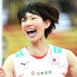 【画像】石井優希は結婚してる?シャネル好き女子力高めの素顔も紹介!