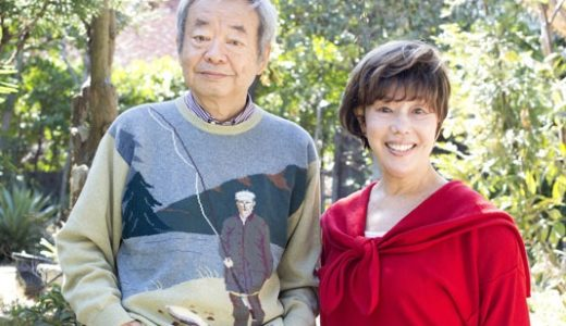 平野レミと夫の和田誠の馴れ初めが素敵!久米宏が「やめときなさい」