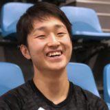 【画像】柳田将洋の弟は柳田貴洋!内定辞退後の現在は意外な進路へ?