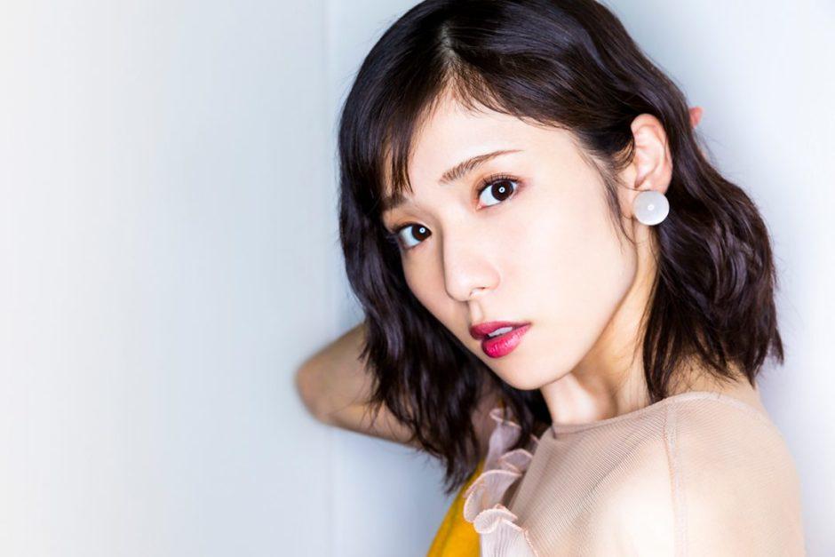 ドラマ 松岡 茉 侑
