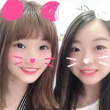 【画像】紀平梨花かわいい姉は紀平萌絵!Nissyライブでダンスも!
