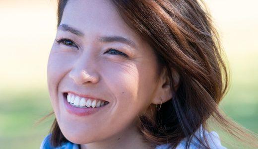 【画像】山田幸代が結婚しない理由?理想のタイプあのサッカー選手?