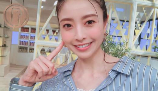 【動画】片瀬那奈の沢尻エリカ薬物逮捕コメント『涙に違和感』の理由