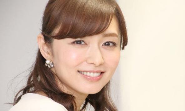 伊藤綾子妊娠 二宮和也