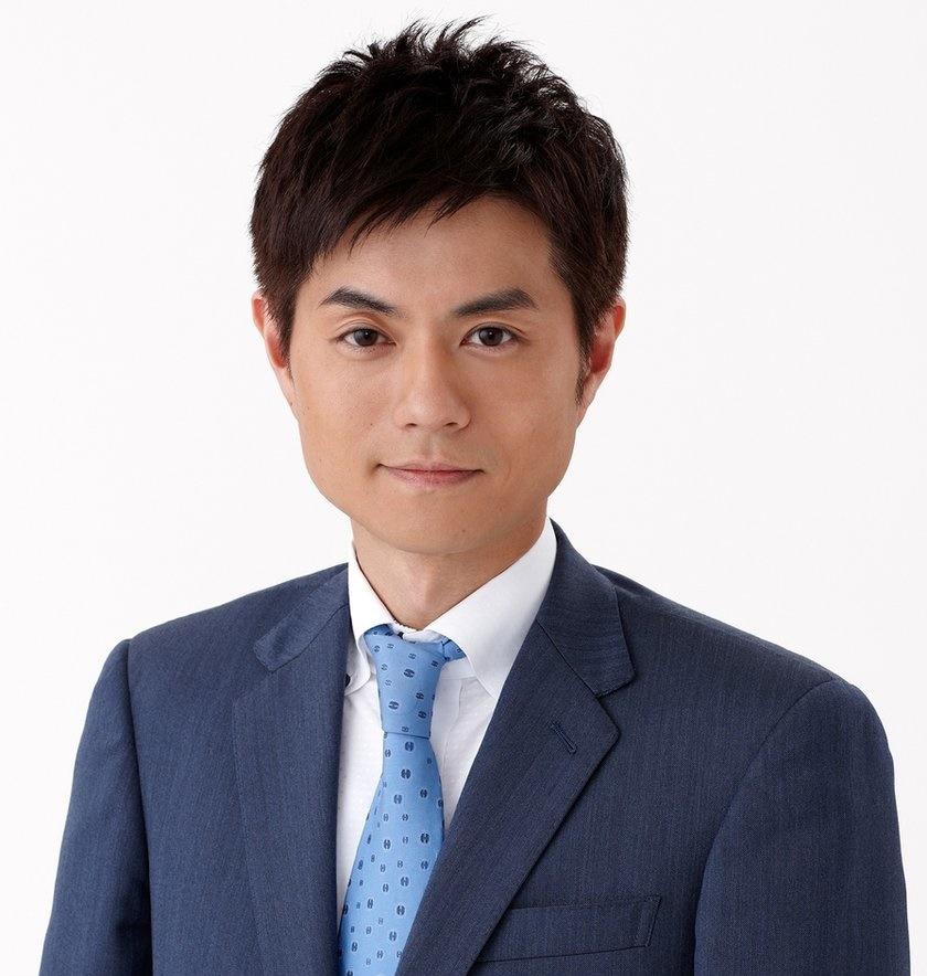 東京 アナ テレビ 増田 テレビ東京のアナウンサー一覧