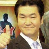 【動画】島田紳助youtube公開いつ何時?misonoと語った内容は?