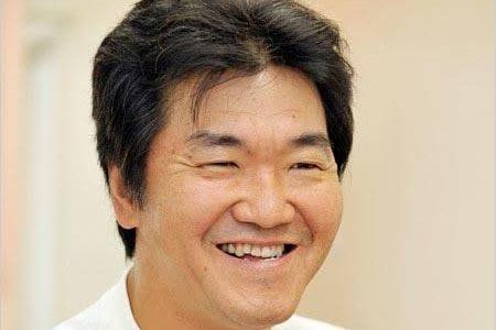 島田紳助のyoutube出演理由はなぜ?芸能界復帰の『小手調べ』か