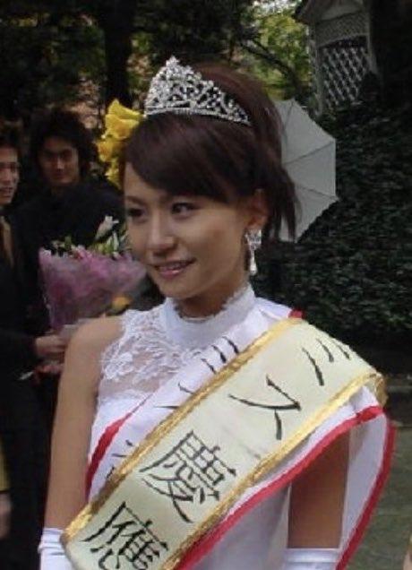恋人 櫻井 翔
