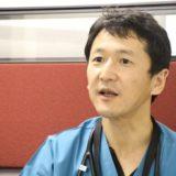 岩田健太郎医師の経歴と高校大学は?NYで研修医時代は『極貧生活』