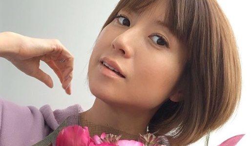 【動画】hitomiは長女に厳しい?深イイ話で「毒親」と炎上も?
