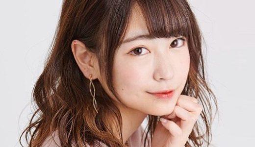 【画像】中澤莉佳子は大食い美女!横浜共立学園高校から準ミス東大に!