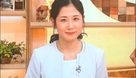 桑子真帆アナの結婚相手は小澤征悦?馴れ初め和田正人で子作り婚?